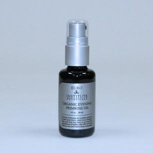 Product Spotlight: The Magic of Evening Primrose Oil