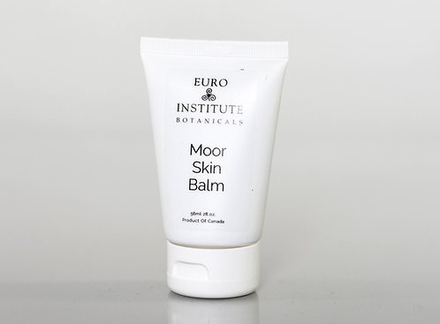 Moor Skin Balm