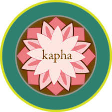 Ayurveda Keys Part 3: Kapha