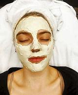 student cream mask facial resize.jpg