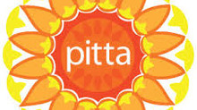 Ayurveda Keys Part 2: Pitta