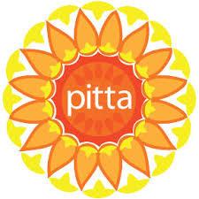 Ayurveda Keys Part 2: Pitta