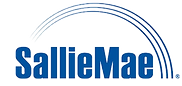 sallie-mae-logo_edited.png