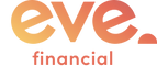 eve logo (2).png