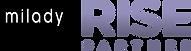 Milady_RISE_Partner_Logo.png