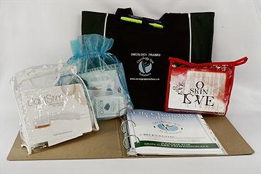 Oncology Kit Mar 2021 Pic 3_edited.jpg