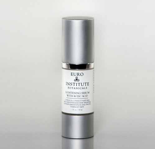 Lightening Serum