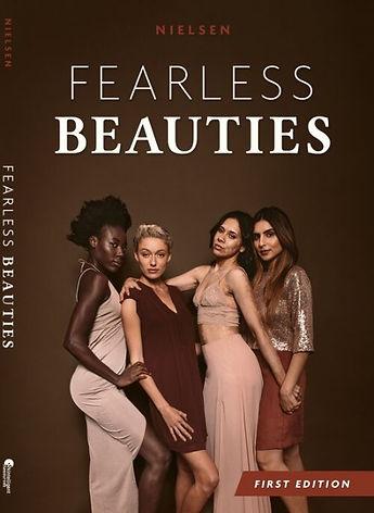 Fearless%2BBeauties_edited.jpg