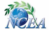NCEA Logo.png