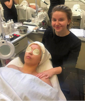 WWED - What Would Estheticians Do?