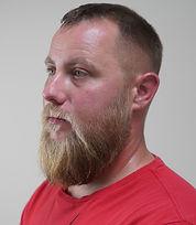 Beard shot 1.jpg