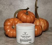 Pumpkin Enzyme w Pumpkins.jpg