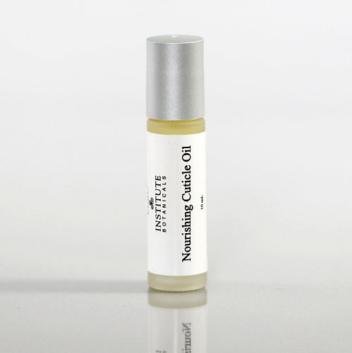 Cuticle Oil Roll On
