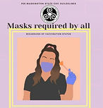 Masks required sign .jpg