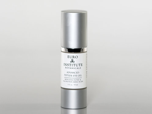 Advanced Peptide Eye Gel