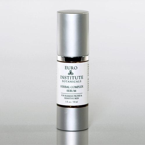 Herbal Complex Serum
