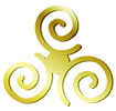 EURO INSTITUTE Gold Logo.png