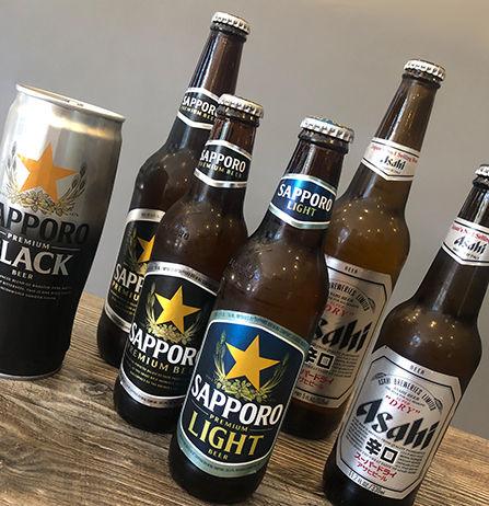 210627-main_beer.jpg