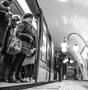 Instagram Covid group Metro  05 29 2020.jpg