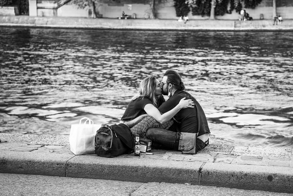 Love on the Seine Instagram  10 24 20.jp