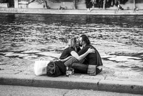Love on the Seine Instagram  10 24 20.jp