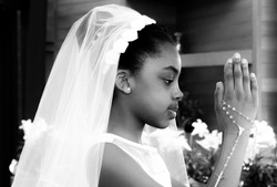 Child Communion B & W Prayer for wix 9 17 2014 (1 of 1).jpg