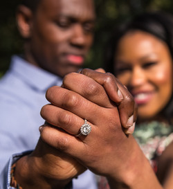 Andrea & Tyson engagement 78 Group 2 Low res 4 5 2016-36.jpg