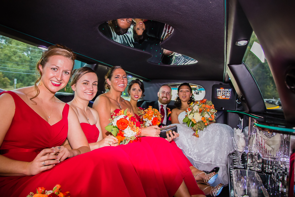 A Wedding Wix  Collection Folder Low res for Wix 1 24 2016-66.jpg