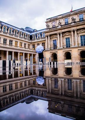 Low Res Paris for Web 12  12  2019-18.jp