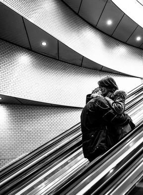 escalator embrace 11 16 18-2.jpg