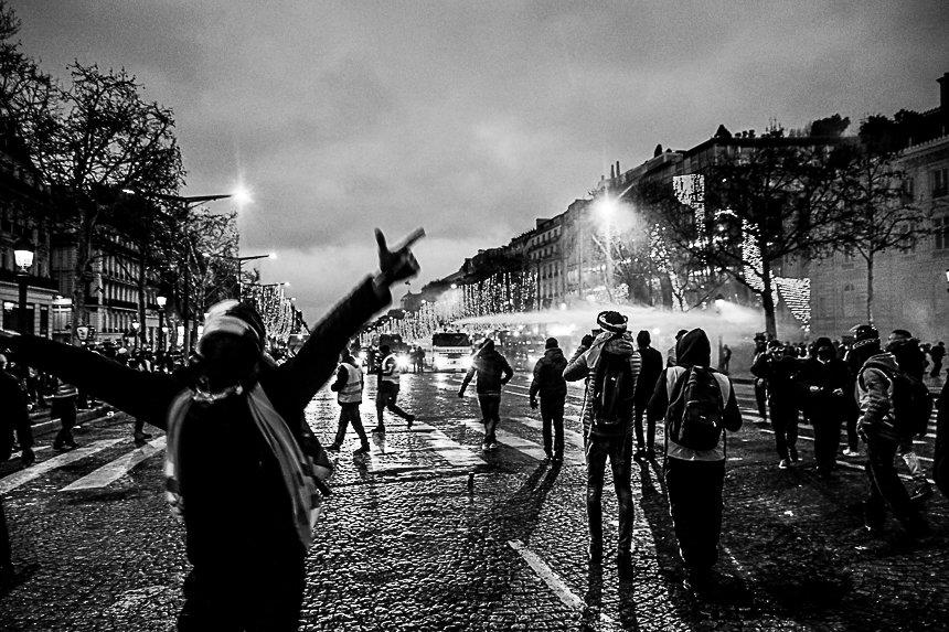 Dissidents  08 24 2020-30.jpg