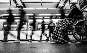 underground Paris Instagram 3  03 16 202