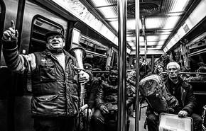 Instagram metro solo 1 06 20 2020.jpg