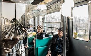 Metro Bir Hakem  09 02 2020.jpg