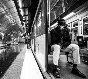 Instagram Arts et Meiters underground  1  05 06 2020.jpg