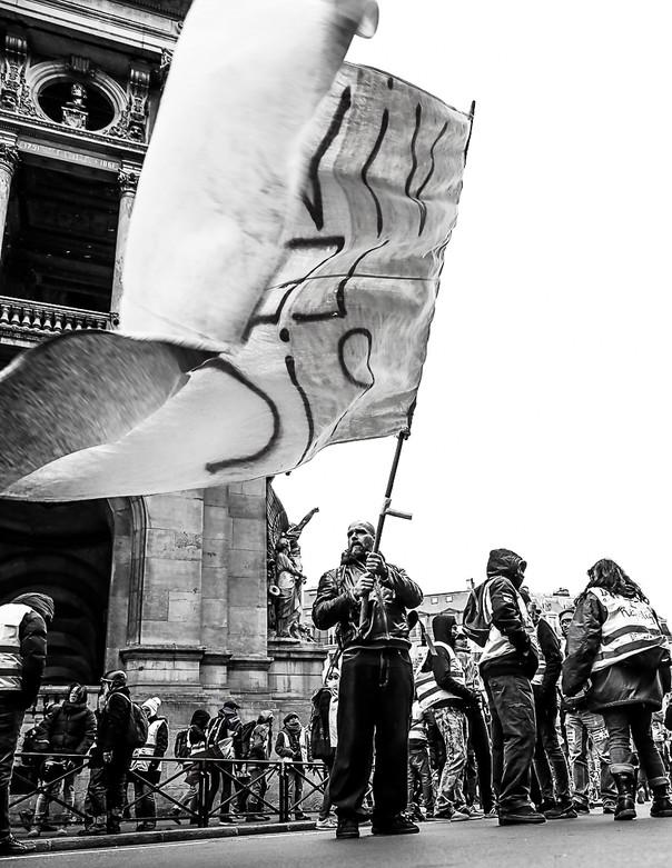 Dissidents  05