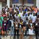 Le programme CWB s'installe au Cameroun avec A Cœur Joie