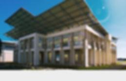 mpesa-auditorium.jpg
