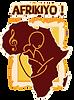 logo_afrikiyo.png