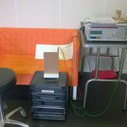 our office bioresonance practice.jpg