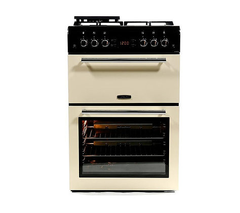 LEISURE AL60GAC Gas Cooker