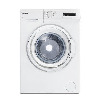 Montpellier MW7140P Freestanding Washing Machine