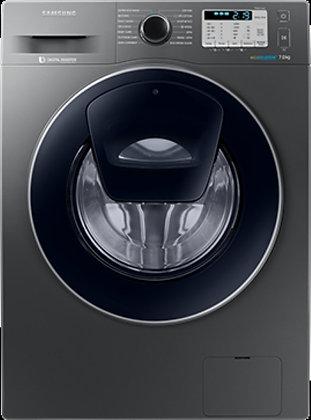 SAMSUNG 1400 SPIN 7KG GRAPHITE WASHING MACHINE Product Code WW70K5413UX/EU