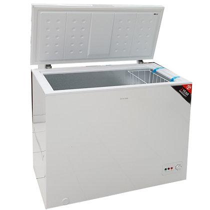 Teknix CF7W Chest Freezer
