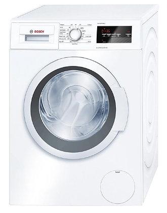 BOSCH 1400 9KG A+++ WASHING MACHINE WHITE Product Code WAT28371GB Manufacturer B