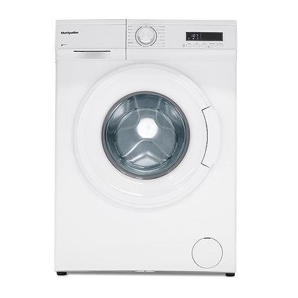 Montpellier MW8410P Freestanding Washing Machine