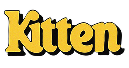 Kitten Logo Yellow.png