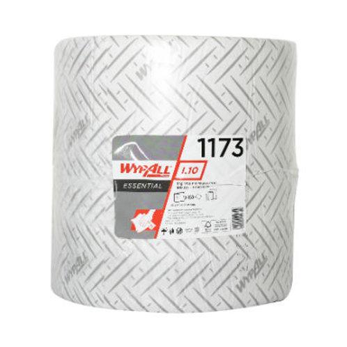 """גליל נייר תעשייתי 5 ק""""ג 1173"""