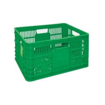 ארגז ירקות 45