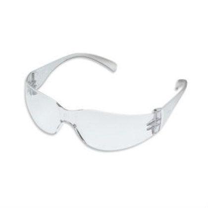 משקפי מגן וירטואה 3M